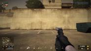 BFP4f MP412 Screen
