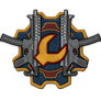 File:Mechanic Assignment 2 Patch.png