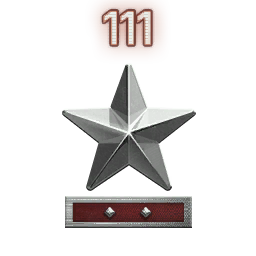 File:Rank 111.png