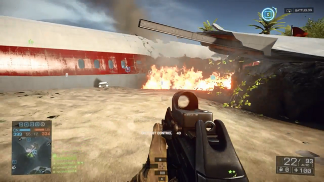 File:A fire next to the plane. This is part of the levelution..png