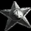 Service Star