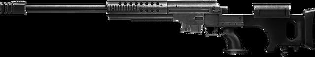File:Battlefield 3 JNG-90 HQ Render.png