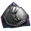 Capture Specialist Medal