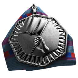 File:Capture Specialist Medal.png