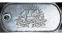 File:Aaservicestar50.png