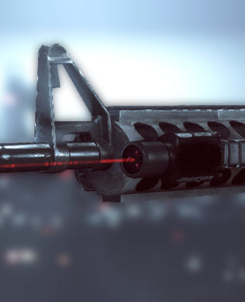 File:BF4 Tribeam.png