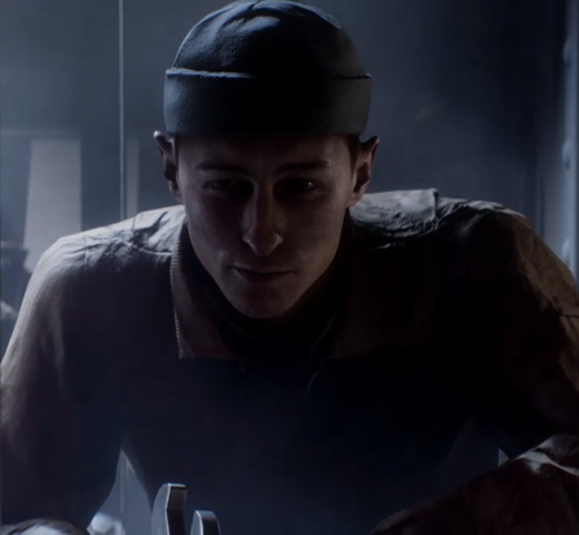 File:Finch Single Player.png