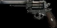 Gasser M1870