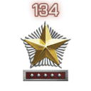 File:Rank 134.png