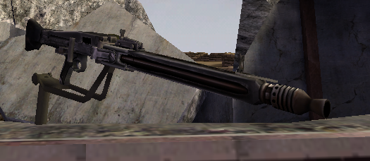 File:BF1942 MG42.png