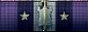 Conquest Winner Ribbon