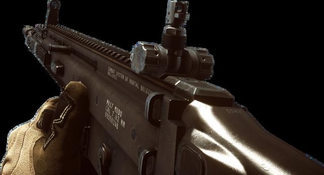File:BF4 SCAR-H SV-4.png