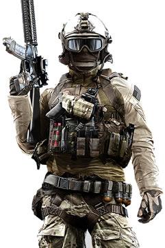 File:Battlefield-4-assault-class-render.jpg