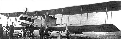 File:Gotha G.IV IRL.jpg