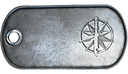 File:MeleeProficiencyDogTag.png