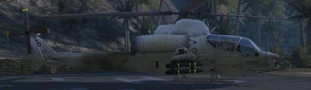 File:AH-1Z Bf2.jpg