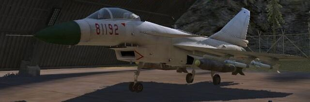 File:J-10 BF 2.jpg