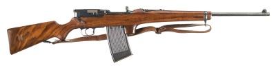 File:Mauser M1916 IRL.jpg