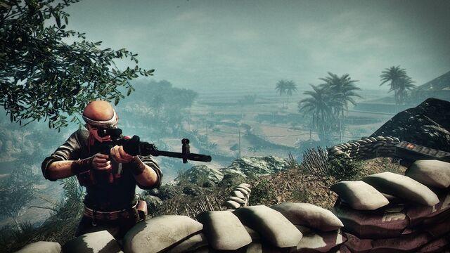 File:BFBC2 Vietnam VantagePoint 1.jpg