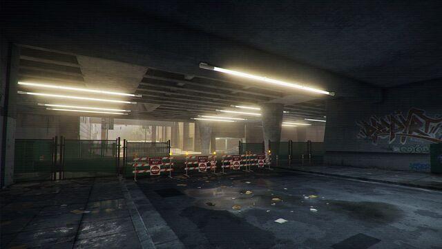 File:Downtown 2.jpg