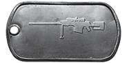 File:BF4 AMR-2 Master Dog Tag.png
