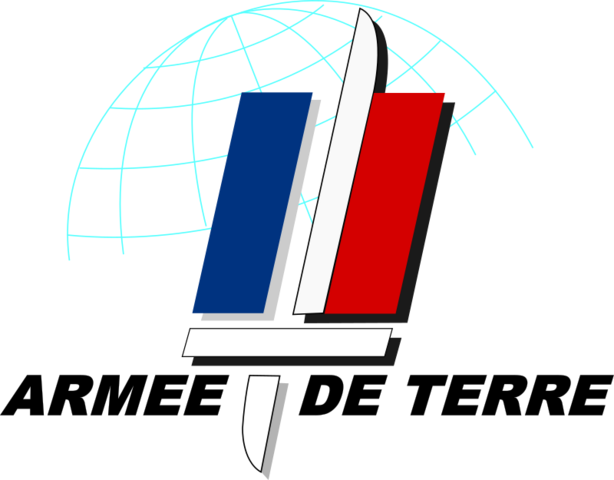 File:French Army Logo.png