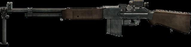 File:BF1 BAR M1918 Bipod.png