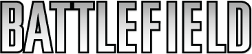 File:Bf logo.png
