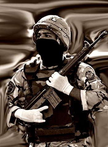 File:PLR Soldier Avatar 3.png