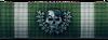 Squad Deathmatch Ribbon