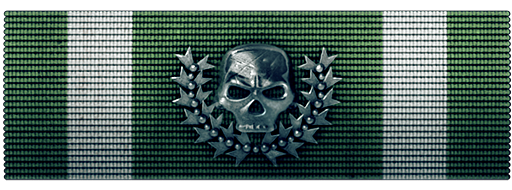 File:Squad Deathmatch Ribbon.png