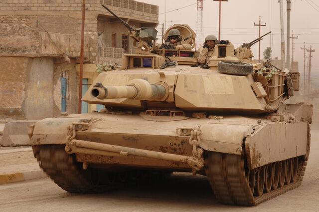 File:Abrams Tank.jpg