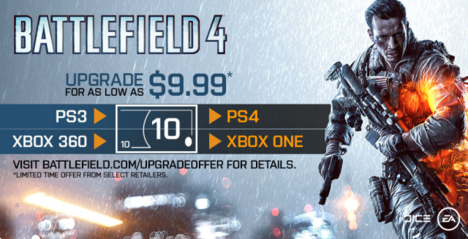 File:Battlefield4Upgrade.png