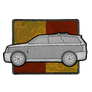 File:Ground Vehicle Assignment 2 Patch.png