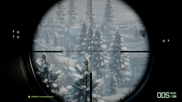 File:BC2 GOL scope.png