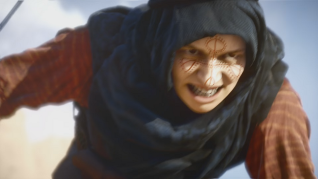 File:BF1 ARAB CAVALRY.png