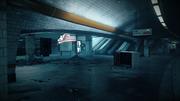 Operation Metro Screenshot 5