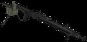 BFP4F MG3 Right