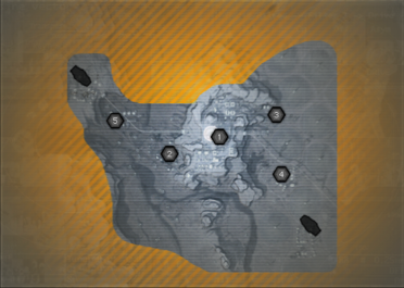 File:ST MAP.png