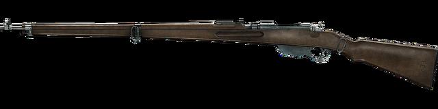 File:BF1 SteyrMan M1895.png