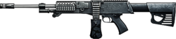 BF3 LSAT ICON.png
