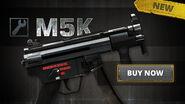 Bfp4f MP5K
