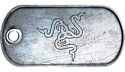 File:Dogtags razer 256.png