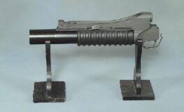 M203IRL