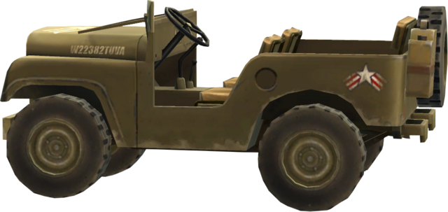 File:Royal Jeep side.png