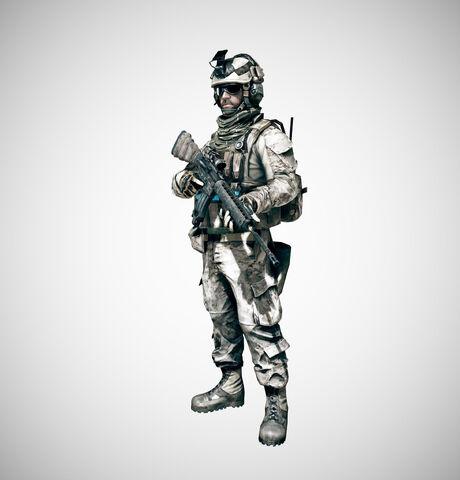 File:BF3-AssaultUS High Res.jpg