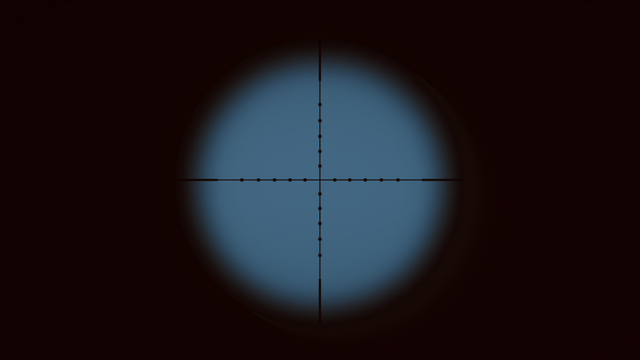 File:BF4 riflescopeaim.png