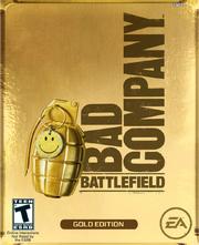 BFBC Gold Edition