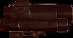 BFHL Comp M45