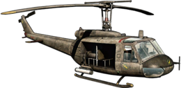BFBC2V UH-1 ICON.png